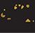 Primofiore – ogliarola garganica